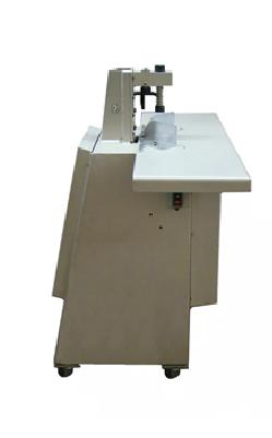 despuntadora eléctrica lateral